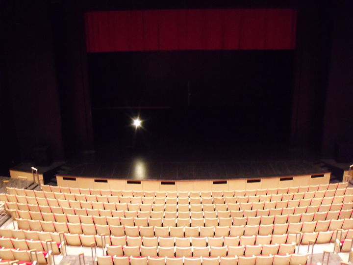 view-from-the-lighting-booth